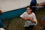vide-batismo-200-261