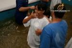 vide-batismo-200-262