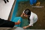 vide-batismo-200-263