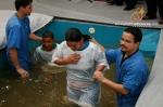 vide-batismo-200-265