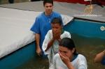 vide-batismo-200-266