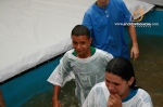 vide-batismo-200-267