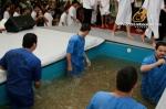 vide-batismo-200-268