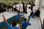vide-batismo-200-269