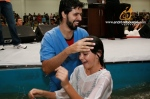 vide-batismo-200-271