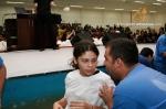 vide-batismo-200-272
