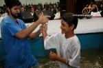 vide-batismo-200-273