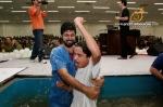 vide-batismo-200-276