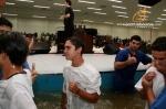 vide-batismo-200-277