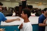 vide-batismo-200-278