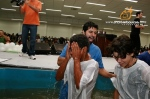 vide-batismo-200-282