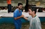 vide-batismo-200-284