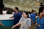 vide-batismo-200-285
