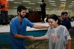 vide-batismo-200-286