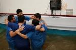 vide-batismo-200-287