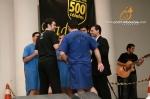 vide-batismo-200-293