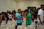 vide-batismo-200-310