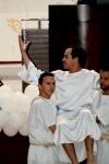vide-batismo-200-33