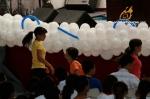 vide-batismo-200-5