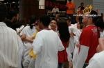 vide-batismo-200-59