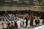 vide-batismo-200-63