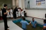 vide-batismo-200-64
