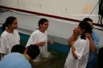 vide-batismo-200-67