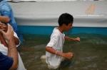 vide-batismo-200-69