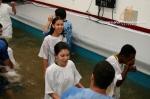vide-batismo-200-76
