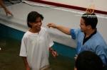 vide-batismo-200-78