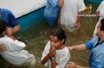 vide-batismo-200-79