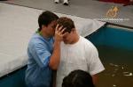 vide-batismo-200-82