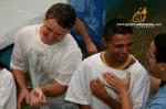 vide-batismo-200-83