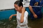 vide-batismo-200-84