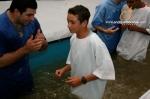 vide-batismo-200-85