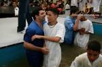 vide-batismo-200-87