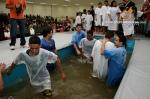 vide-batismo-200-88