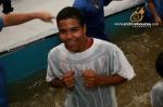 vide-batismo-200-89
