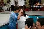 vide-batismo-200-94