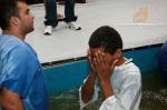 vide-batismo-200-95