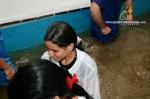 vide-batismo-200-96