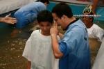vide-batismo-200-97