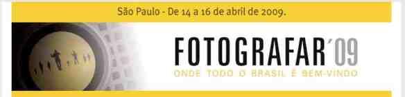 foto-09