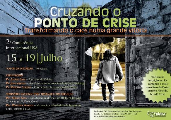 Cartaz_cruzando o ponto de crise