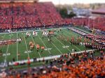 800px-Oregon_State_Beavers_Tilt-Shift_Miniature_Greg_Keene