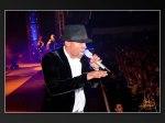Show Alexandre Pires - 041