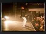 Show Alexandre Pires - 075
