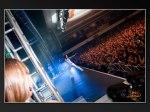 Show Alexandre Pires - 094